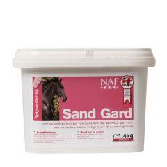 NAF Sand-Gard - 28898