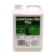 NAF Levertraan Olie - 28912