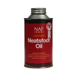 NAF Neatsfoot Olie 500 ml - 28927