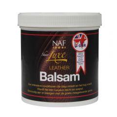 NAF Leather Balsam 400 g - 28929