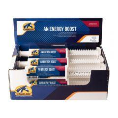 Cavalor An Energy Boost injectoren - 28934