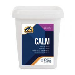Cavalor Calm 800 g - 28947