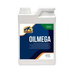 Cavalor OilMega 2 l - 28950