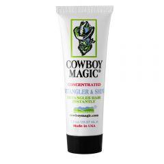 Cowboy Magic Detangler & Shine - 28963