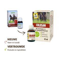Ecostyle/Vitalstyle Colosan - 27883
