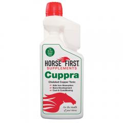 Horse First Cuppra 1 L
