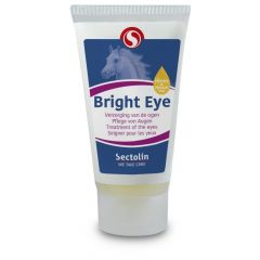 Sectolin Bright Eye 150 ml - 27668