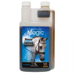 NAF Magic 5 Star Vloeibaar 1 l - 28901