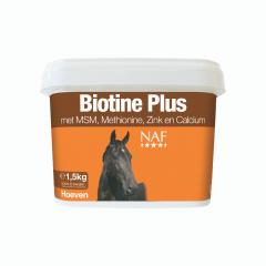 NAF Biotine Plus - 28856