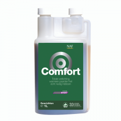 NAF Comfort 1 l - 28850