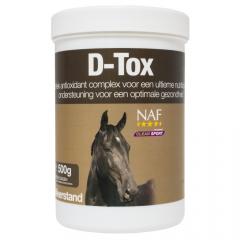 NAF D-Tox - 28908