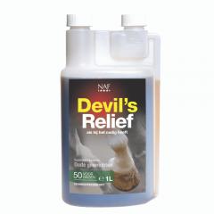 NAF Devil's Relief - 28839