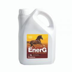 NAF EnerG - 28829
