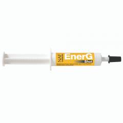 NAF EnerG Shot 30 ml - 28831
