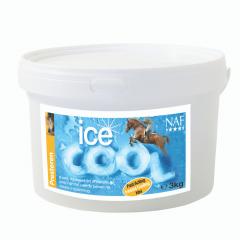 NAF Ice Cool 3 kg - 28925