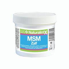 NAF MSM zalf 250 g - 28877