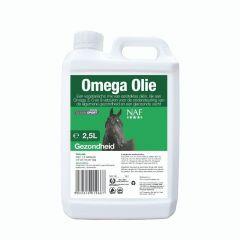 NAF Omega Olie - 28914