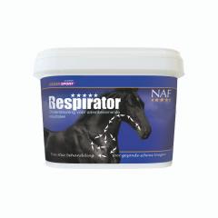 NAF Respirator 5 Star - 28880