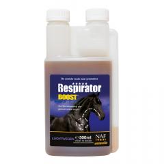 NAF Respirator Boost - 28882