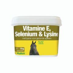 NAF Vitamine ESL - 28835