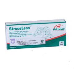 PrimeVal Stressless Feromonen Gel