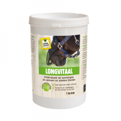 Ecostyle/Vitalstyle LongVitaal - 27887